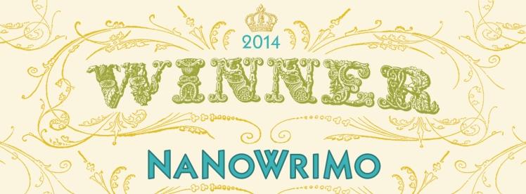NaNoWriMoWinner-2014-Web-Banner