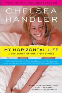 My Horizontal Life