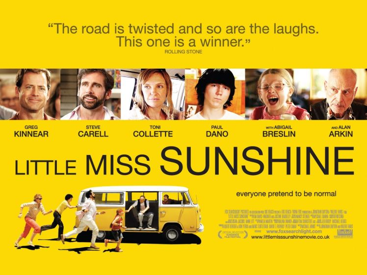 little_miss_sunshine-poster
