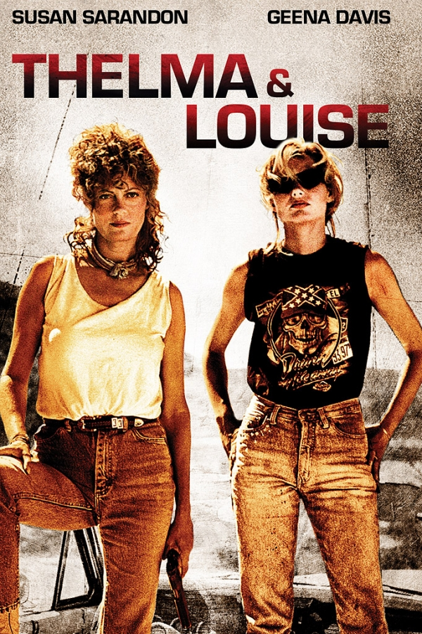 thelma-and-louise-poster