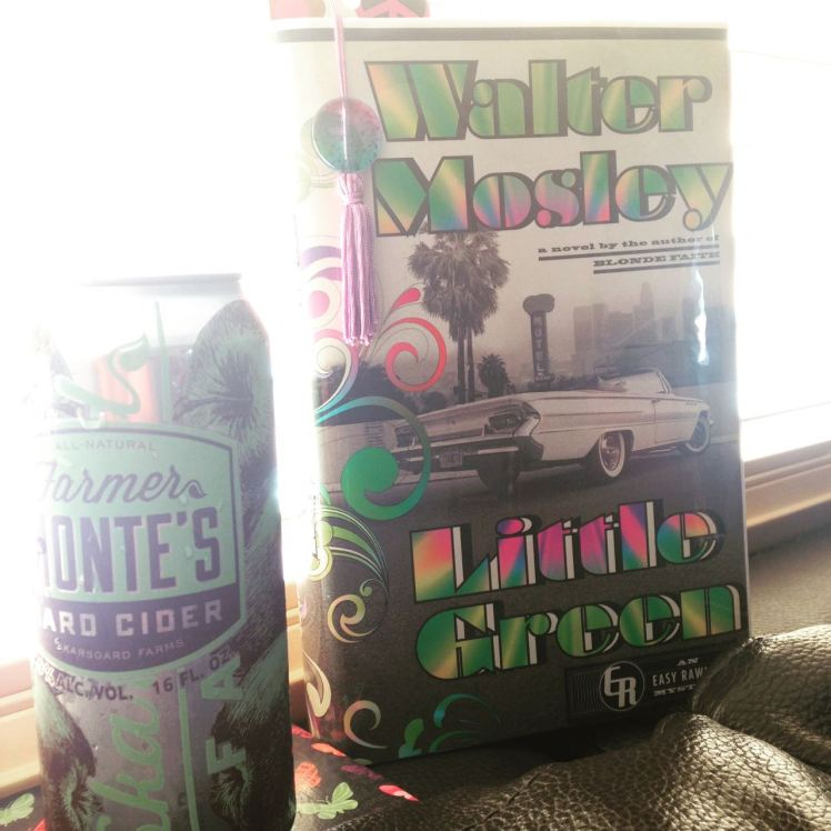 WalterMosleyLittleGreen_HardCider